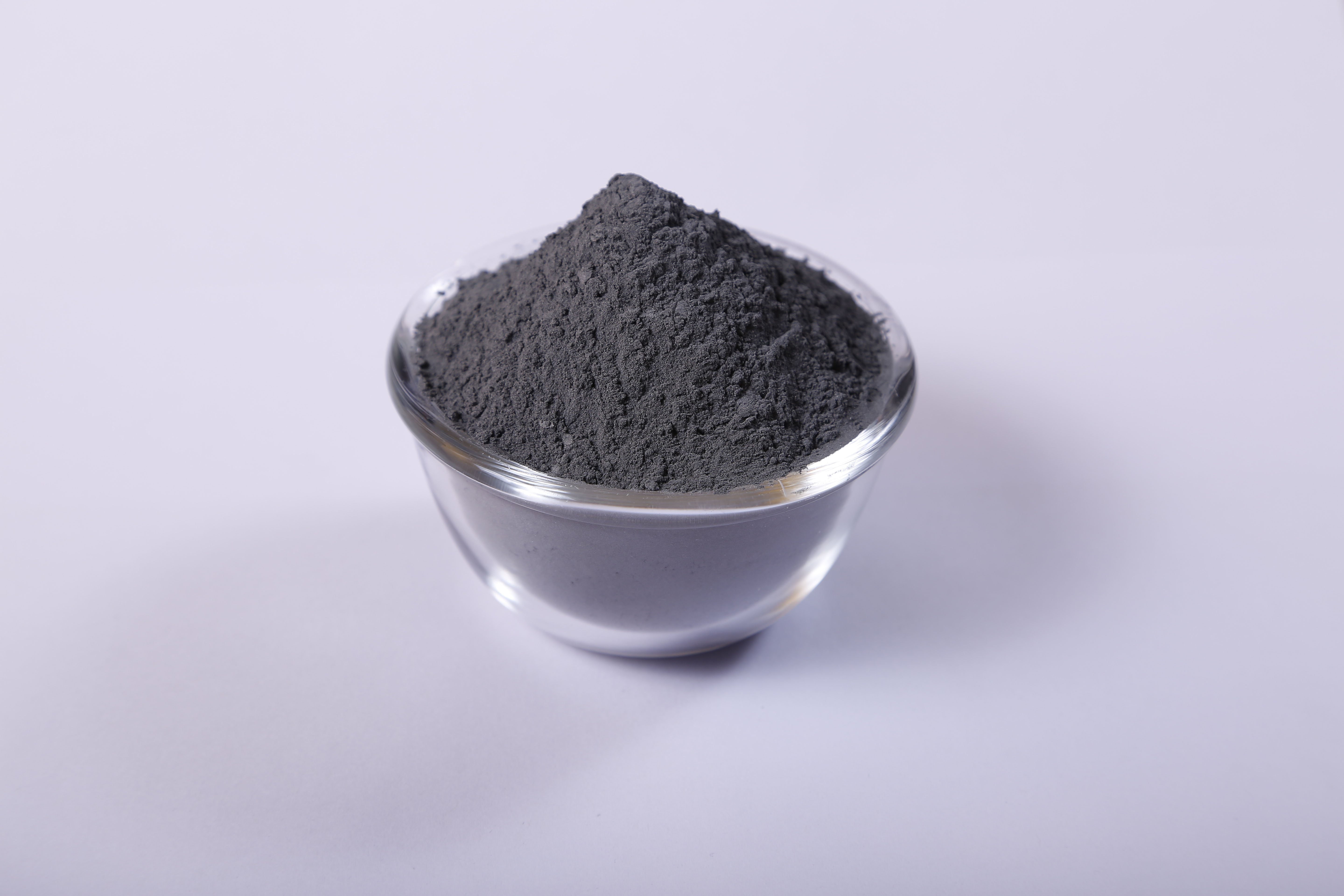 Prealloyed Powder Manufacturers In India Alloy Powders