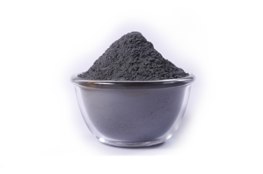 iron powder in india