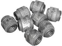 iron powder manufacturer in India