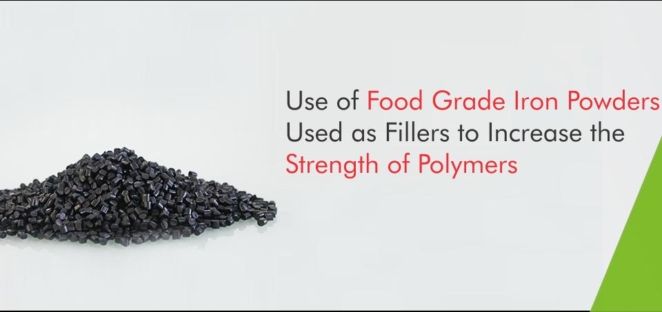 food_granade_polymers