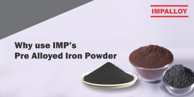 alloyed_powder